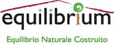 Logo-equilibrium