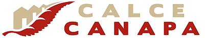 Logo_CalceCanapa