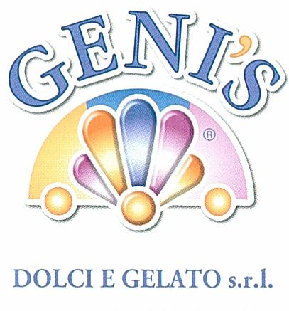 geni's