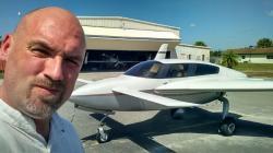 aereo_canapa