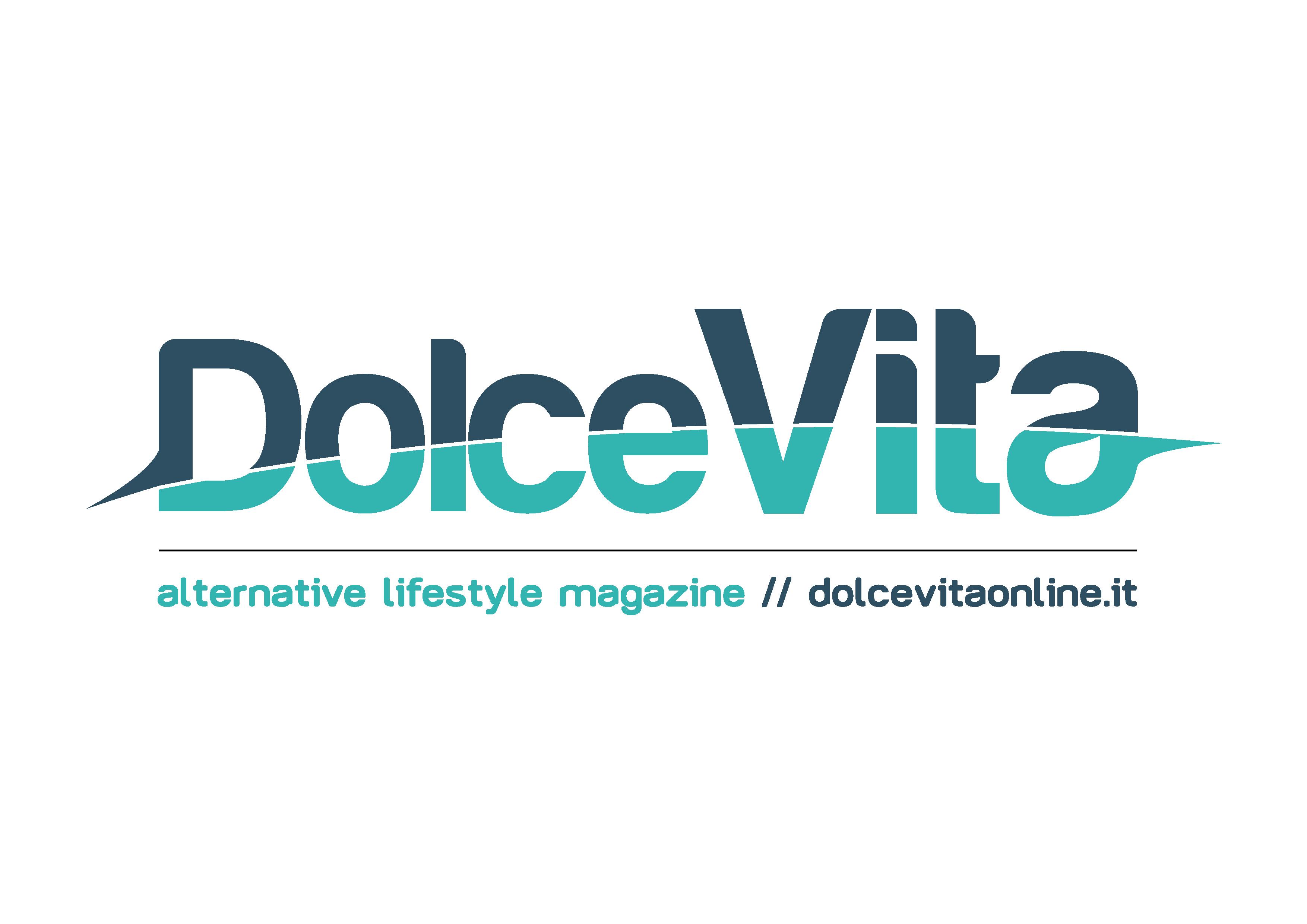 Logo-Dolce-Vita-trasparente-colorato-easy